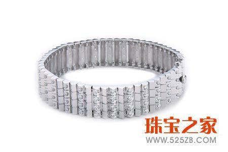全国珠宝首饰制作技能竞赛设计作品
