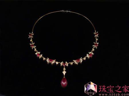 深圳珠宝设计就业培训