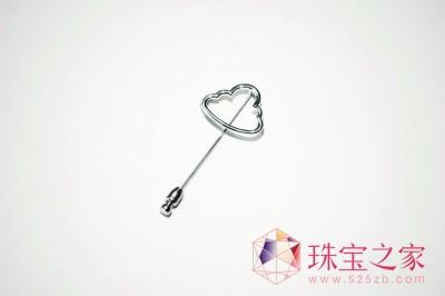 东长珠宝:现代简约实验派